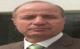 Dr. Luay Shabaneh, Regional Director, Arab States